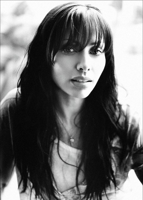Natalie Imbruglia : Discographie
