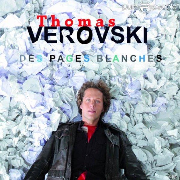 Thomas Verovski