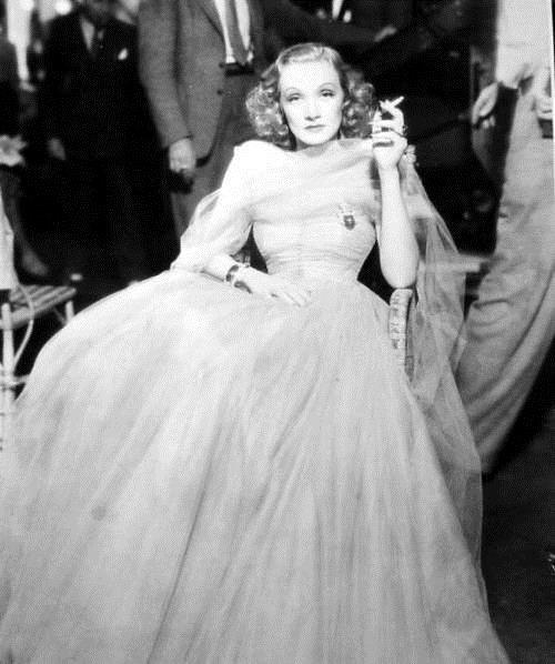 Ange (film) 1937