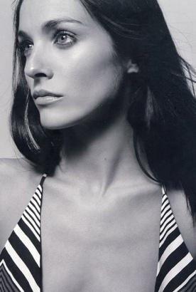 Sophie Feracci