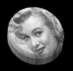 Marilyn Monroe : Montage dessinsagogo55