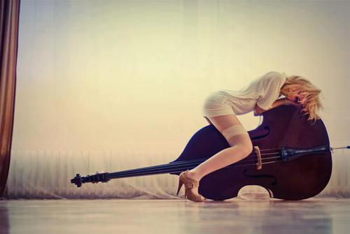 Fête de la musique