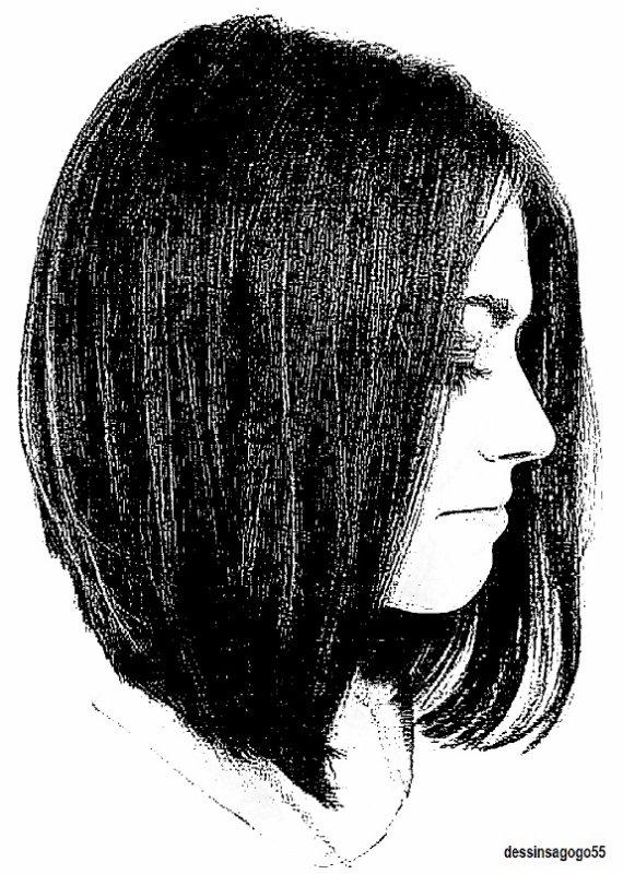 Visage : dessinsagogo55