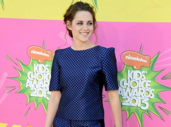 Kristen Stewart : Star les plus détestées d'Hollywood