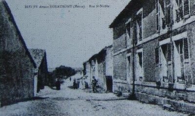 Fleury-Devant-Douaumont
