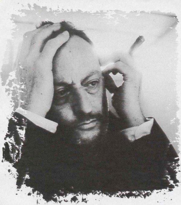 Jean Reno : Filmographie