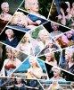 Marilyn Monroe : Gif