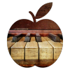 Piano : Montage dessinsagogo55