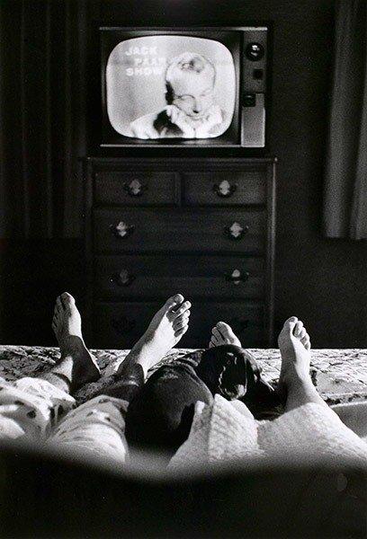 A l'écran : 1992