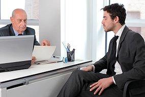 Se faire assister à l'entretien préalable au licenciement