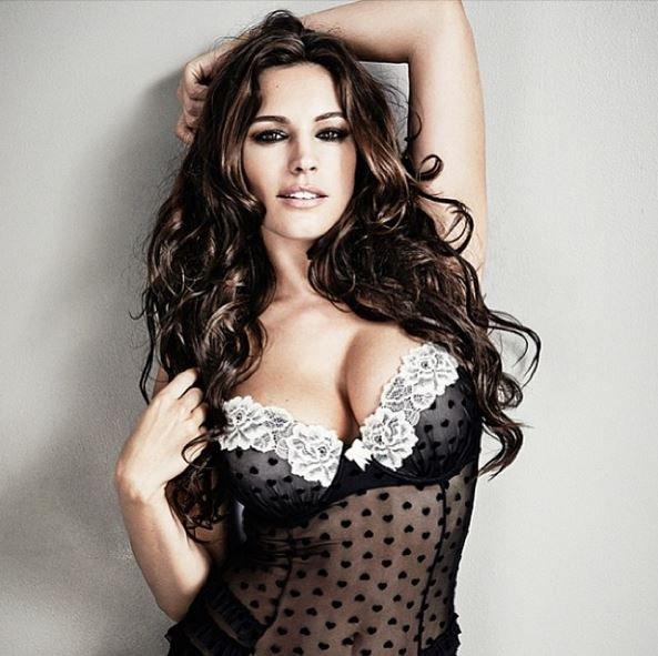 Des photos de lingerie ont posé de gros problèmes à un mari pas très discret