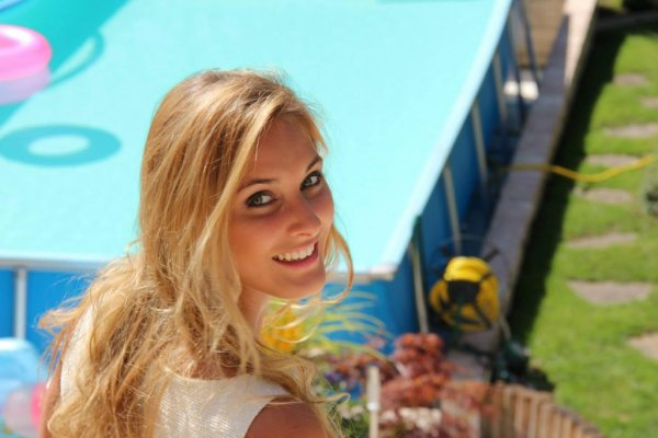 Manon Beurey : Election Miss France 2014 , Miss Picardie