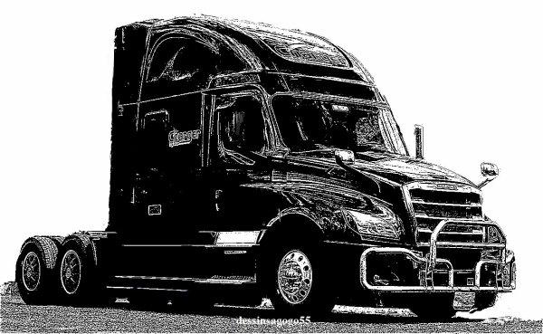 Freightliner LLC