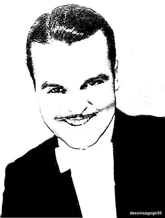 Neil Hamilton (acteur)