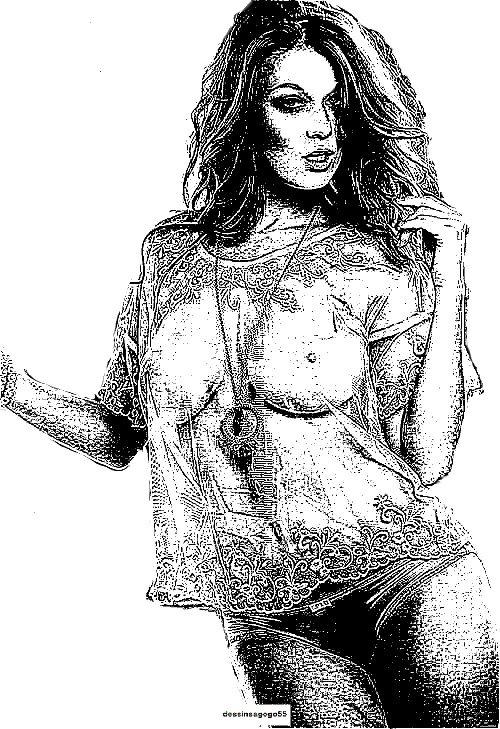 Leanna Decker : dessinsagogo55