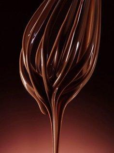 Chocolat