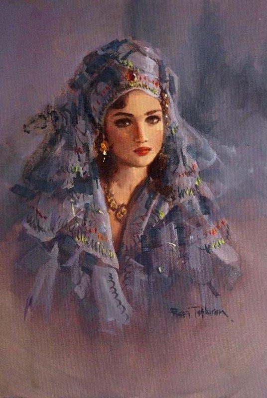 Ramzi Taskiran