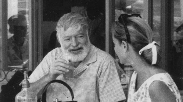 lauréats du prix Nobel qui ont changé notre vie