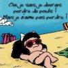 Mafalda a dit ...