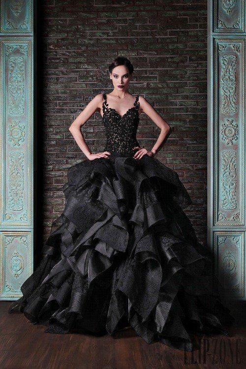 Rami Kadi, Haute Couture