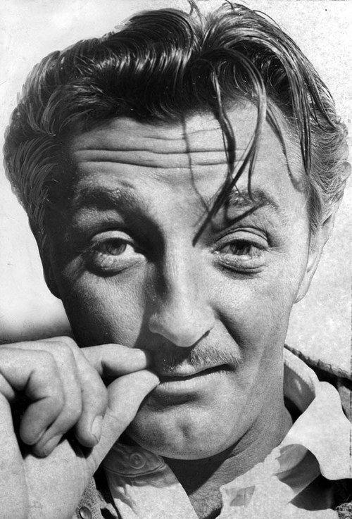 Robert Mitchum : 1948