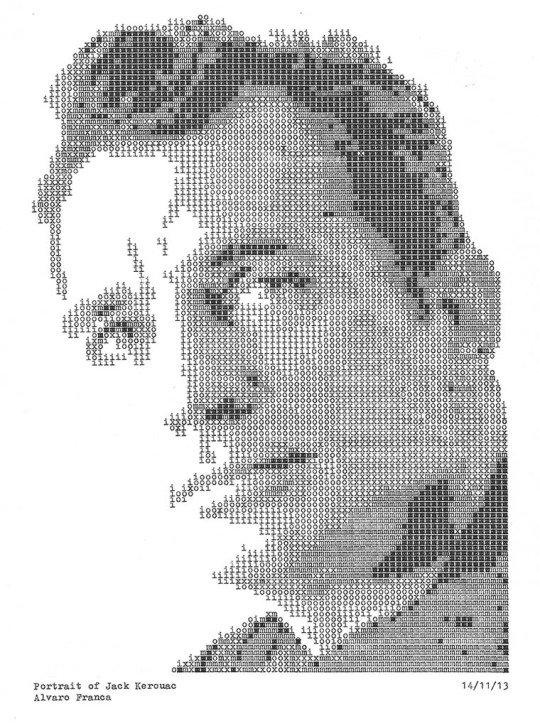 Alvaro Franca