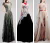 GEMY MAALOUF Couture Automne  Hiver