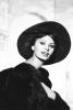 Sophia Loren photographié par Wallace Seawell 1959