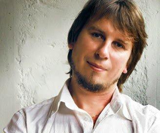 Anatoly Piatkevich