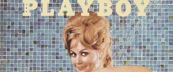 Playboy ne publiera plus de photos de femmes nues