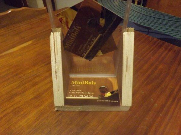 MiniBois