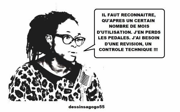 Automobile : Derrière la bourde de Sibeth Ndiaye, la stratégie industrielle de Renault en question