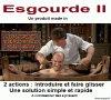 Esgourde II