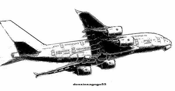 Dernier voyage pour l'A380 : émotion au passage de l'ultime convoi du géant d'Airbus