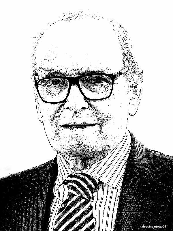 Le compositeur Ennio Morricone est mort