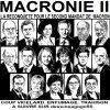 B.O.F : Macronie II