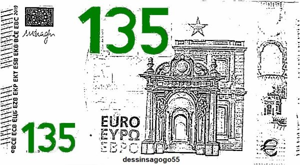 Masques obligatoires dès lundi : l'amende sera de 135 euros