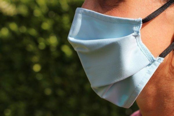 Coronavirus : voici la liste des lieux publics clos où le port du masque est obligatoire dès ce lundi