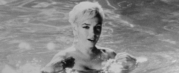 La folle histoire de la photo de Marilyn Monroe qui aurait pu changer son destin