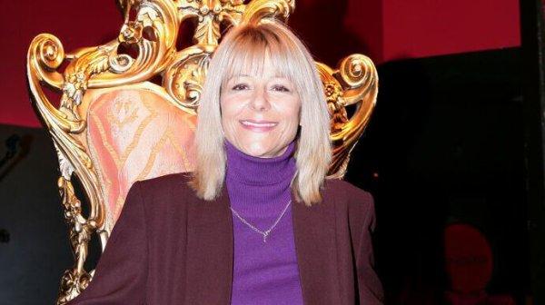 Mort de Claudine Cassereau : Miss France 1972 s'est éteinte à l'âge de 66 ans
