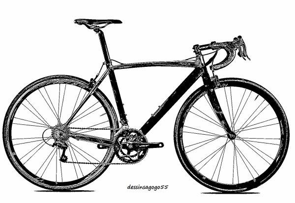Tour de France 2020 : Équipes
