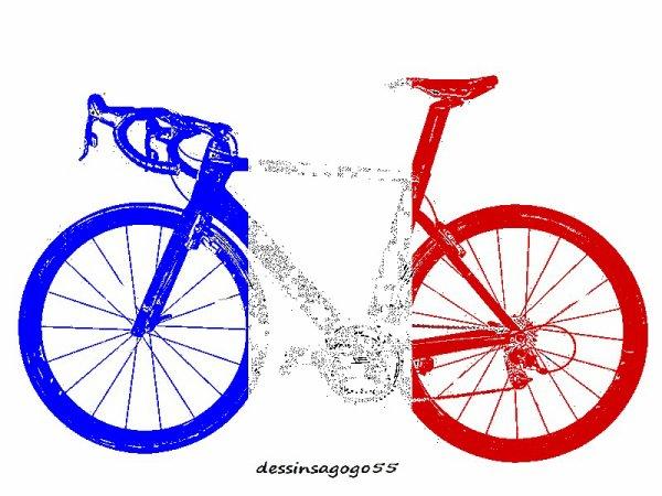 Tour de France 2020 : De Nice à Paris