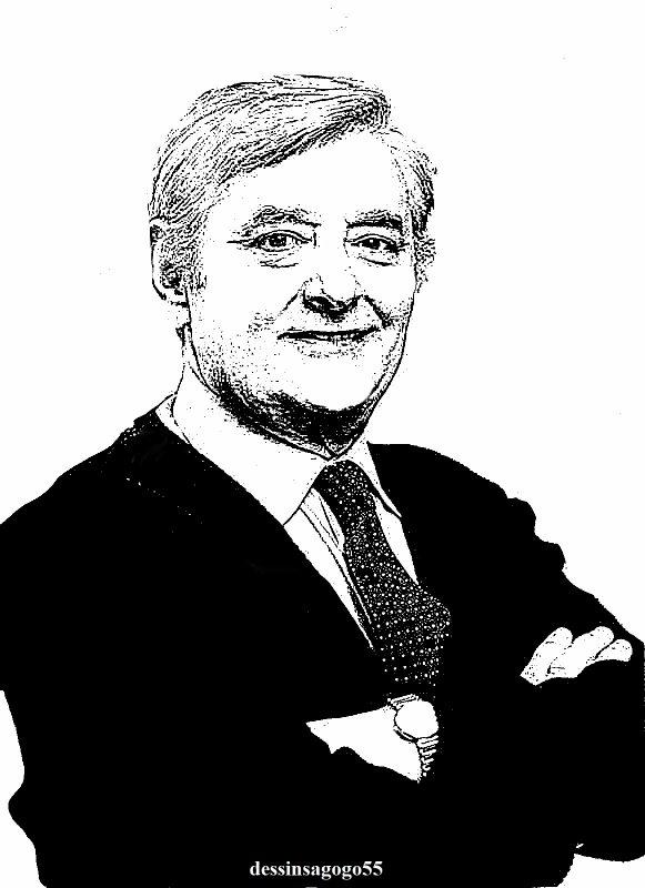 Mort du comédien Roger Carel