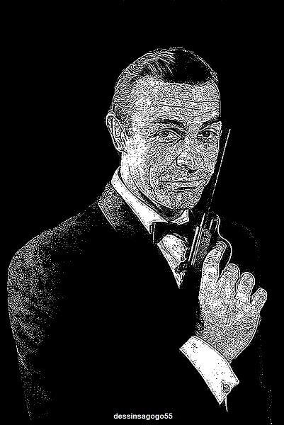 Sean Connery : Vie privée