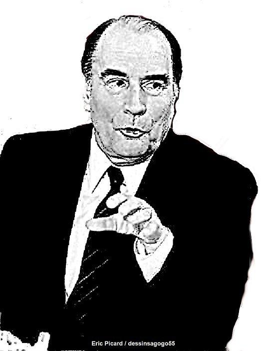 François Mitterrand (1981-1988)