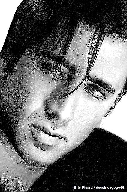 Nicolas Cage : Carrière