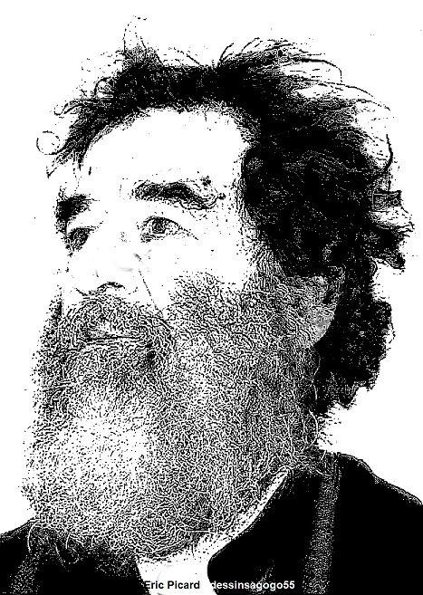 L'arrestation de Saddam Hussein