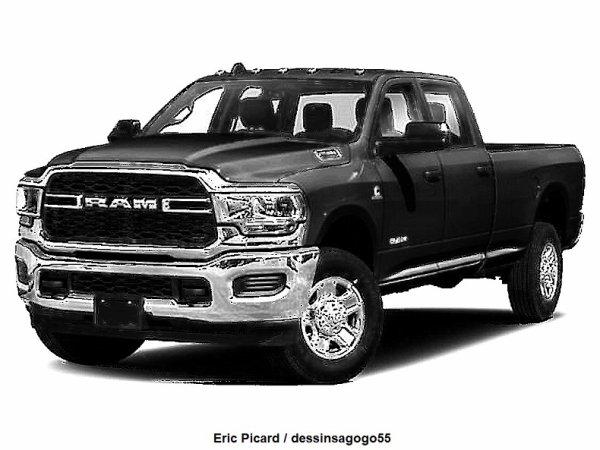 Ford Ecosport 2021 : dessinsagogo55