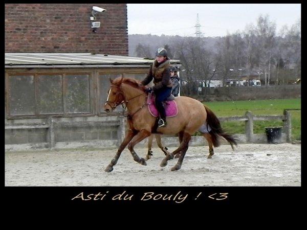 Asti du Bouly