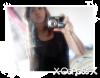 X-OoPpSs-X